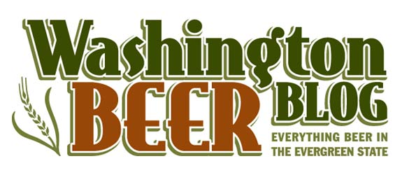 Wa-BeerBlog-Logo-Color-575