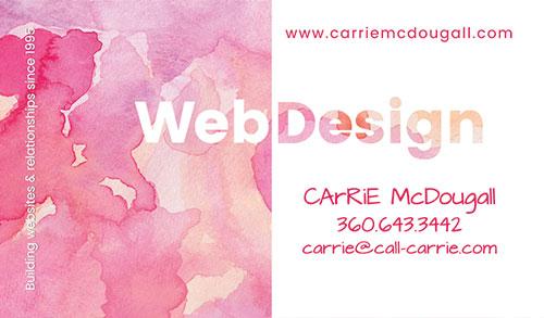 carrie-mcdougall-sponsor